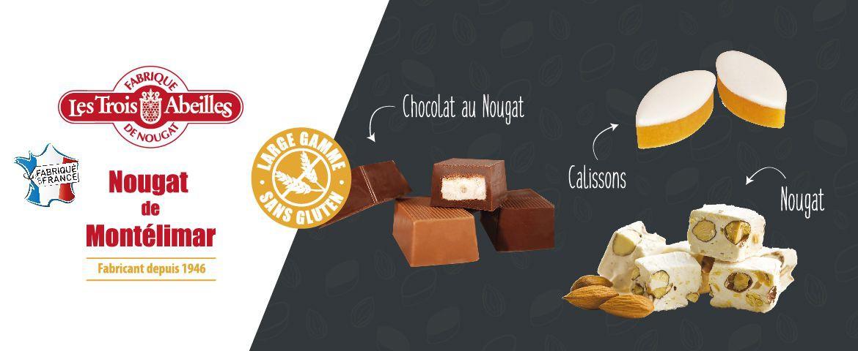 chocolat-calissons-nougat